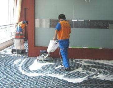 湖北正宗地毯沙发清洗优化价格 有口皆碑 武汉宏通盛保洁服务供应