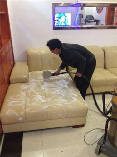 湖北省钱地毯沙发清洗省钱 铸造辉煌 武汉宏通盛保洁服务供应
