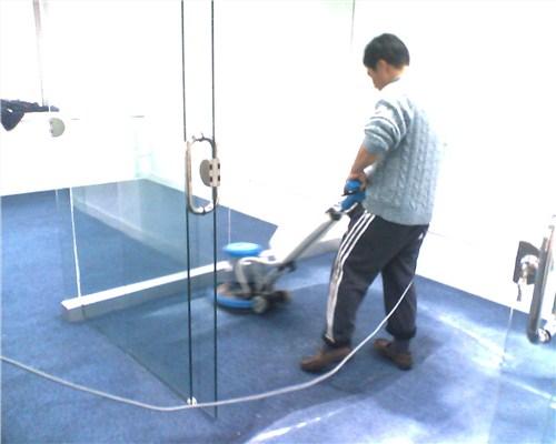 保洁 服务为先「武汉乐享乐家政保洁服务供应」