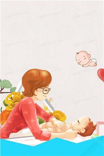 中建大厦58到家育婴师 创新服务「武汉乐享乐家政保洁服务供应」
