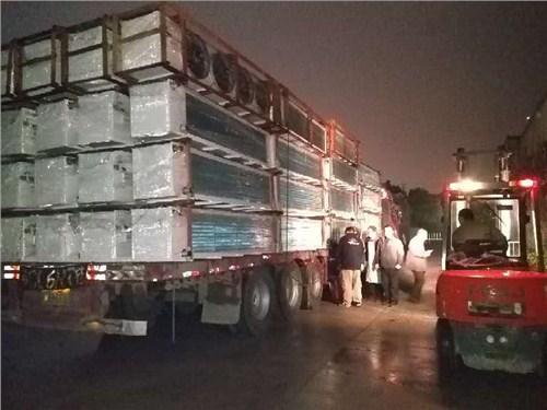 姜堰到梁河县货物运输,货物运输