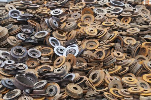 不锈钢回收大型 诚信为本「武汉万顺嘉业物资回收供应」