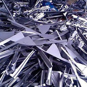 应城本地废铁回收价格 来电咨询「武汉万顺嘉业物资回收供应」