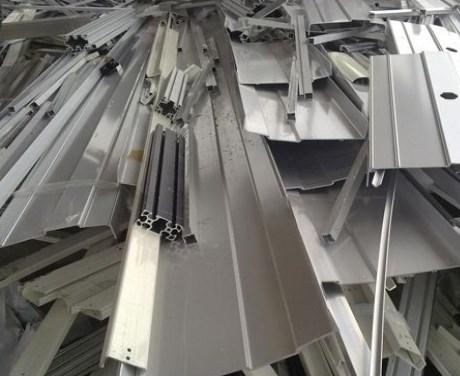 江岸顶托回收价位 客户至上 武汉万顺嘉业物资回收供应