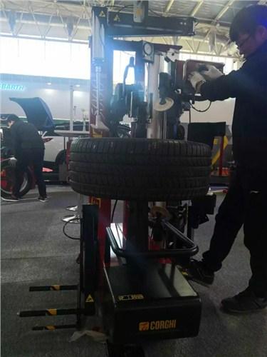 湖北职业轮胎拆装机质量放心可靠 欢迎来电 武汉欣远迈腾汽车设备供应