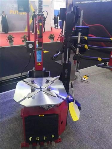 汉川科吉轮胎拆装机价格,轮胎拆装机