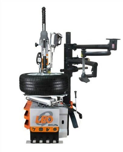 湖北利欧扒胎机多少钱一台 欢迎来电 武汉欣远迈腾汽车设备供应