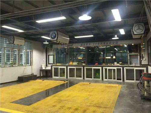 湖北自动洗车机 来电咨询 武汉欣远迈腾汽车设备供应