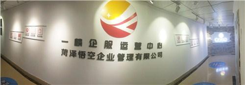 东明正规代办营业执照哪家好 服务至上「菏泽悟空企业管理供应」