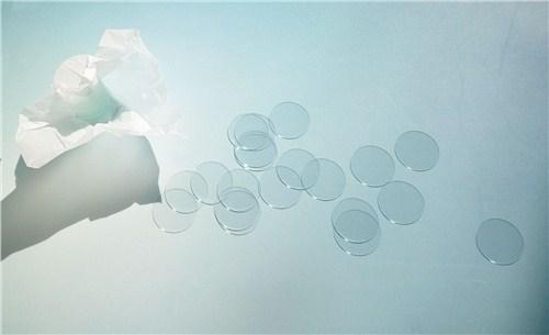 实验室盖玻片_教学用盖玻片_盖玻片厂家直销 _维克科教供