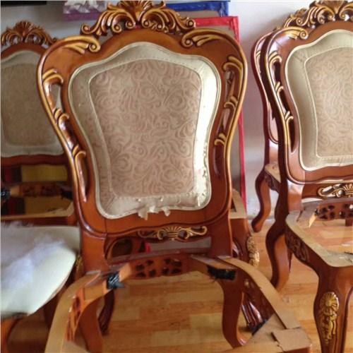 郫都区正规沙发翻新维修高性价比的选择 诚信经营「昆山市玉山镇文浪家具供应」