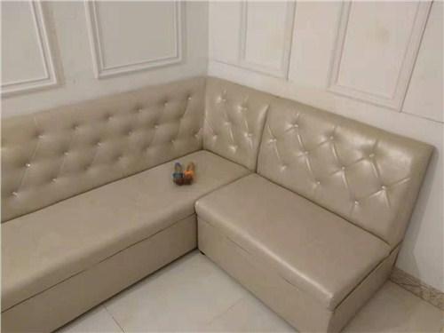 锦江区沙发换皮换布性价比高,沙发换皮换布
