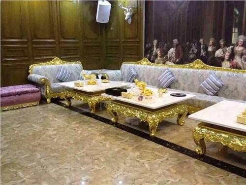邛崃优质沙发换皮换布报价 客户至上「昆山市玉山镇文浪家具供应」