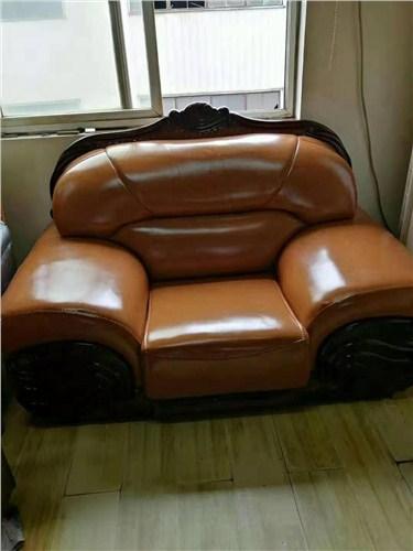 黄浦区学校沙发维修需要多少钱,沙发维修