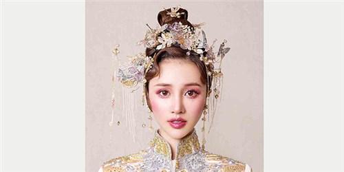 漯河彩妆化妆,化妆