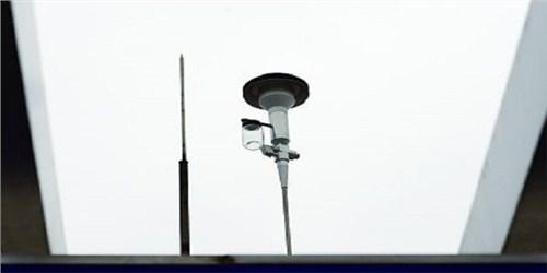 汉南区家用空气质量检测哪家强,空气质量检测