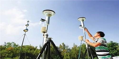 新洲区家用空气环境检测在线咨询,空气环境检测