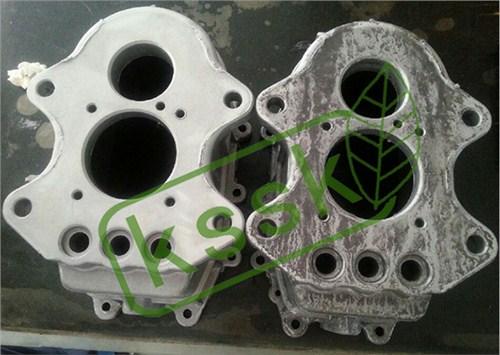 阜陽鋁鈍化劑供應