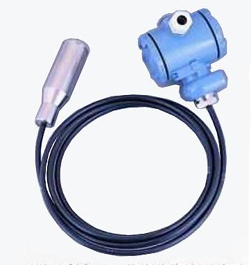 上海投入式液位变送器检修-应用-组成 物位供