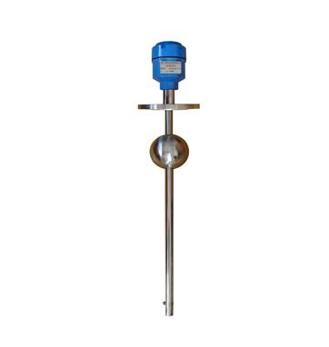 上海干簧式液位控制器选型-销售-怎么安装 物位供