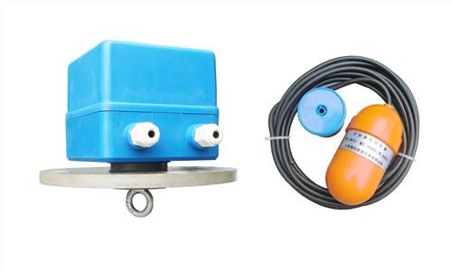 上海浮球液位控制器特点-比较-质量 物位供