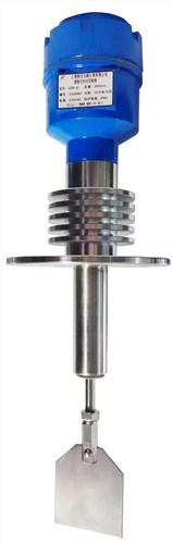 静电容式料位开关厂家推荐-优惠价格-直销 物位供