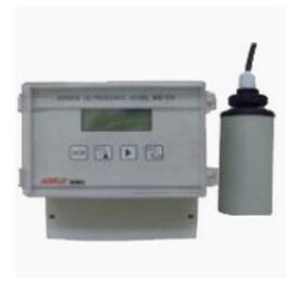 上海分体式超声波液位计供应商-选型-多少钱 物位供