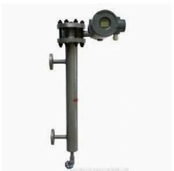 上海电动浮筒液位变送器选购-经销-怎么选型 物位供