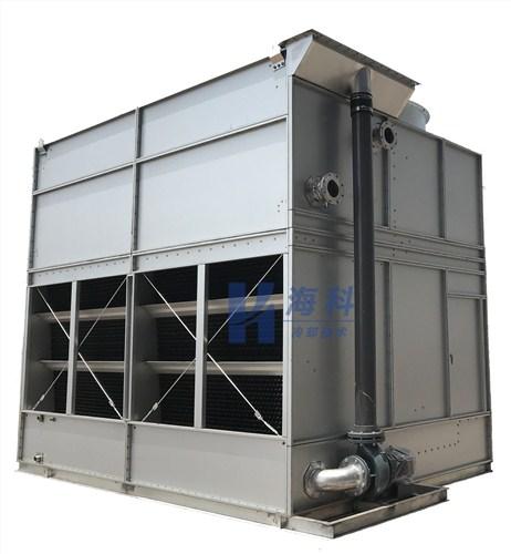 新疆优质横流闭式冷却塔高品质的选择 创新服务 海科供应