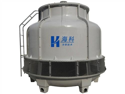 寧夏優良橫流閉式冷卻塔高品質的選擇 推薦咨詢 海科供應