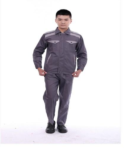 上海工服怎么选择,工服