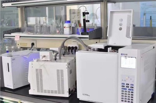 无锡甲醛检测多少钱,甲醛检测