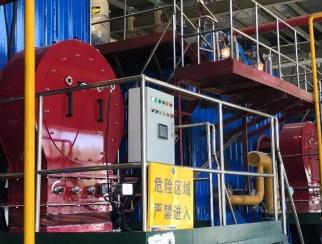 江西知名超低氮燃烧器质量高,超低氮燃烧器