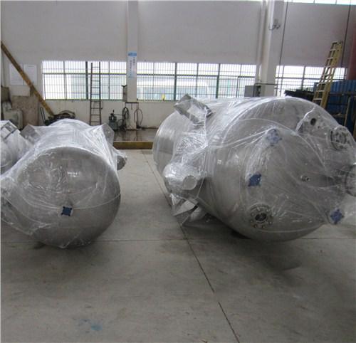 黑龙江电解热反应釜型号,反应釜