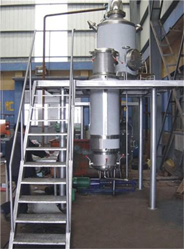 天津大型蒸发器,蒸发器