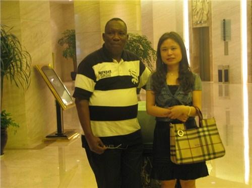 广州本地越南语翻译最专业,越南语翻译