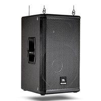 徐州正品灯光音响公司信赖推荐「无锡市宏亚音响设备供应」