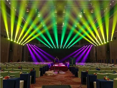 南京进口家庭影院音响安装「无锡市宏亚音响设备供应」