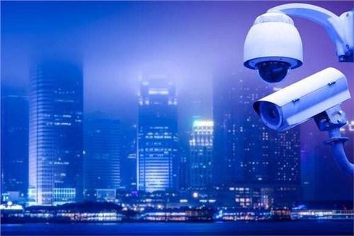 智能监控安防系统价格合理,监控安防系统
