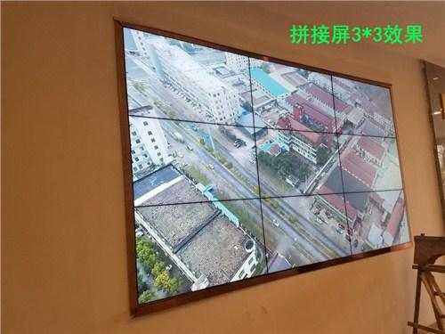 梁溪区LED显示屏 拼接屏系统 全息3D投影上门安装,LED显示屏 拼接屏系统 全息3D投影