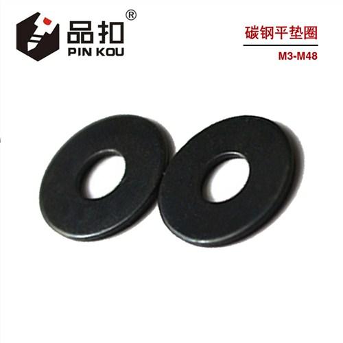 无锡钢结构平垫质量好-价格-规格齐全-晋德供