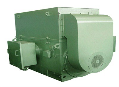 江苏原装佳木斯电机需要多少钱,佳木斯电机
