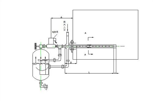 山东口碑好干蒸汽加湿器常用解决方案 客户至上 无锡市君柯空调设备供应