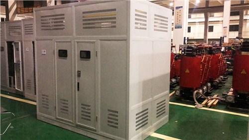 平顶山高压电气柜专业定制各类控制柜 真诚推荐 无锡市骏力成套设备供应