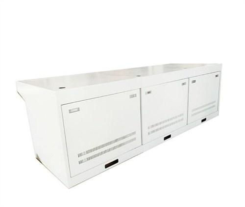 三明高压电气柜专业生产定制 推荐咨询 无锡市骏力成套设备供应