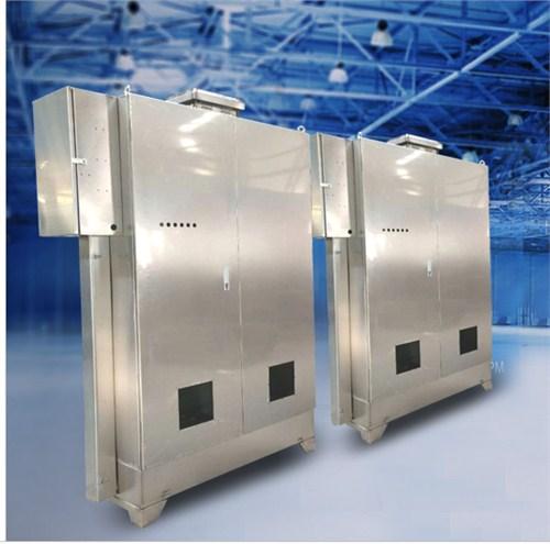 淮安高压电气柜公司 和谐共赢 无锡市骏力成套设备供应