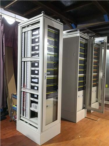 山东plc自动化控制柜加工 有口皆碑 无锡市骏力成套设备供应