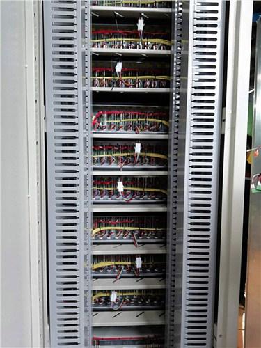 淮北不锈钢成套电气柜专业生产定制 诚信为本 无锡市骏力成套设备供应