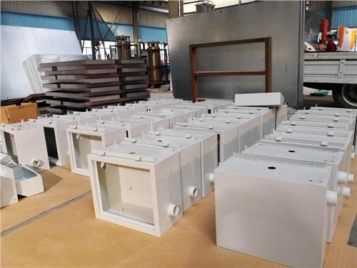 福建动力控制柜成套加工定制 欢迎来电 无锡市骏力成套设备供应