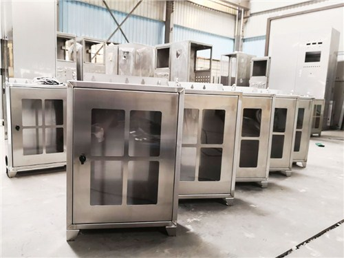 福建PS电气控制柜 服务至上 无锡市骏力成套设备供应